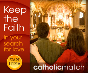 CatholicMatch.com